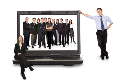 Managing Your Virtual Team with an Online Business Manager