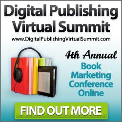 Digital Publishing Virtual Summit