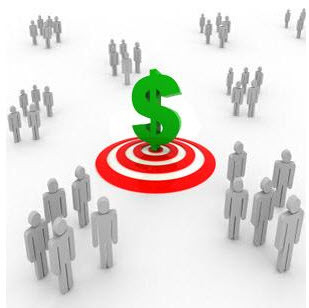Manage Your Affiliate Marketing with an Online Business Manager