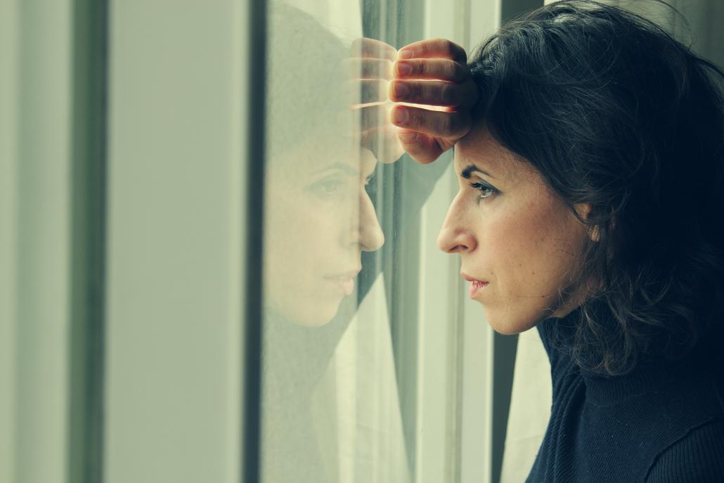 Entreprenurial Loneliness
